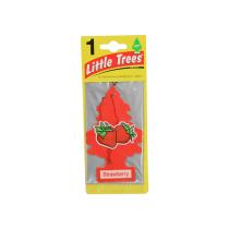 LITTLE TREES PENGHARUM MOBIL - TREESRAWBERY