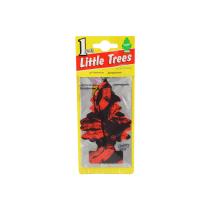 LITTLE TREES PENGHARUM MOBIL - CHERRY KISS