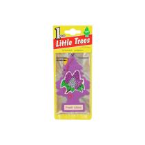 LITTLE TREES PENGHARUM MOBIL - LILAC