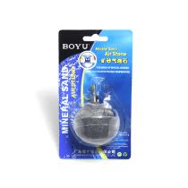 BOYU BATU AERASI S-05