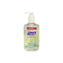 PURELL ADVANCED HAND SANITIZER 354 ML