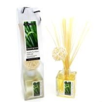 AROMATALKS REED DIFFUSER LEMONGRASS 150 ML