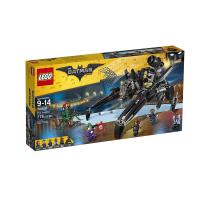 LEGO THE SCUTTLER 70908