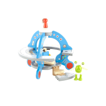 HAPE OUTSPACE FLYING DISK