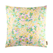 GLERRY HOME DECOR BANTAL SOFA FORGET ME NOT 45X45 CM