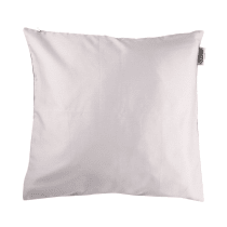 GLERRY HOME DECOR BANTAL SOFA GLACIER GREY 40X40 CM