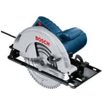 BOSCH MESIN GERGAJI SIRKULAR TURBO 235 MM GKS235