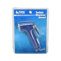 TOILET SHOWER HEAD TSH-05B - BIRU