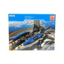 EMCO SPACE EXPLORER 8806