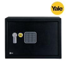 YALE BRANKAS VALUE SAFES YSV 250 DB 1