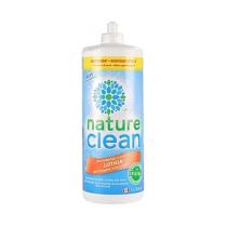 NATURE CLEAN PEMBERSIH SERBAGUNA