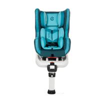 OYSTER CAR SEAT TAURUS - BIRU MUDA