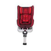 OYSTER CAR SEAT TAURUS - MERAH