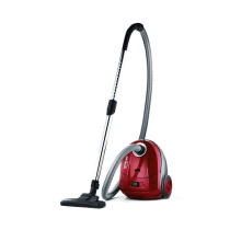 NILFISK DRY VACUUM COUPE NEO