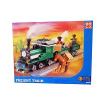 EMCO FREIGHT TRAIN