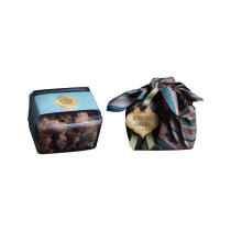 CAIT & BECS HOLLY HAMPERS ALMOND CHOCOCHIP