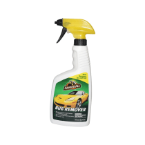 ARMOR ALL BUG REMOVER 473 ML