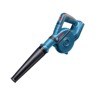 BOSCH GBL 18 V-LI MESIN BLOWER BATERAI (TOOL ONLY)