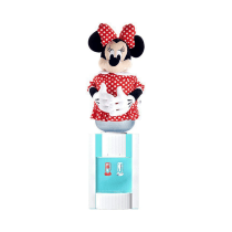 DISNEY MINNIE MOUSE SARUNG GALON