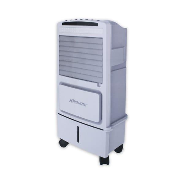 KRISBOW AIR COOLER KN-1181