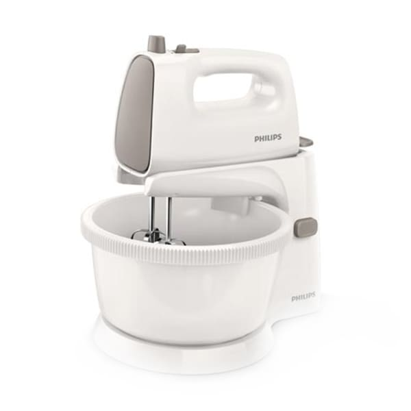 PHILIPS STAND MIXER HR-1559