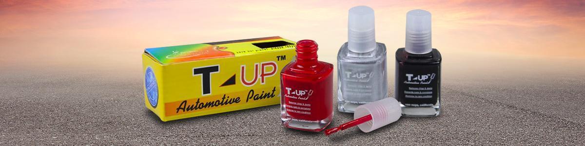 Jual Produk Touch Up Paint Lengkap Terbaru 2021 Ruparupa