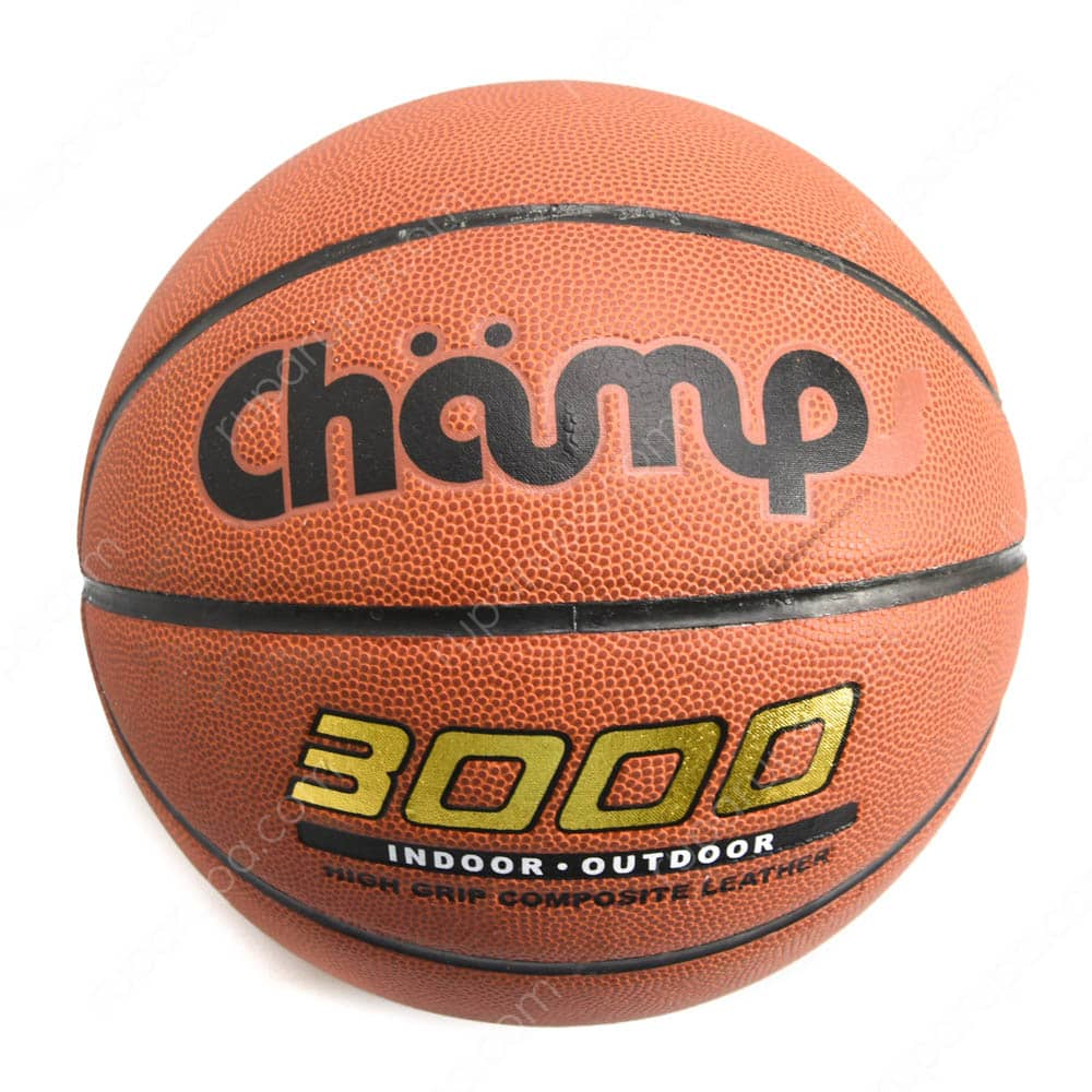 Jual Striker Bola Basket No 7 Terbaru Ruparupa
