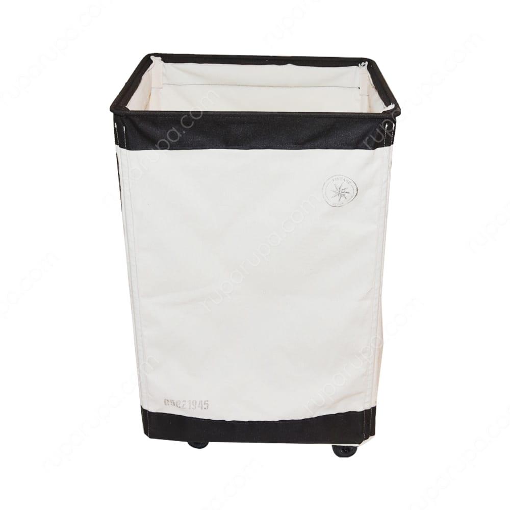 Jual Keranjang Pakaian Laundry Vintage Terbaik Informa
