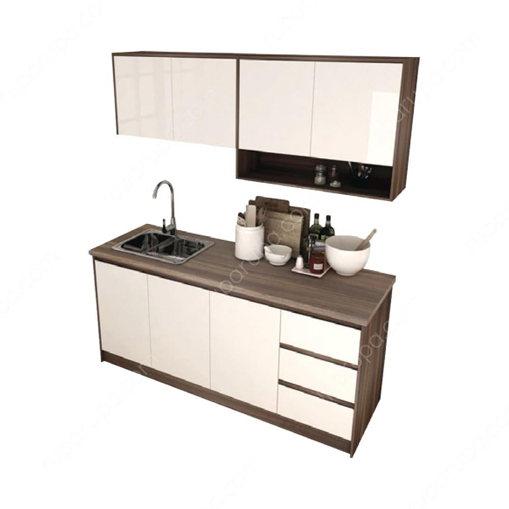 Dalton Kitchen Set