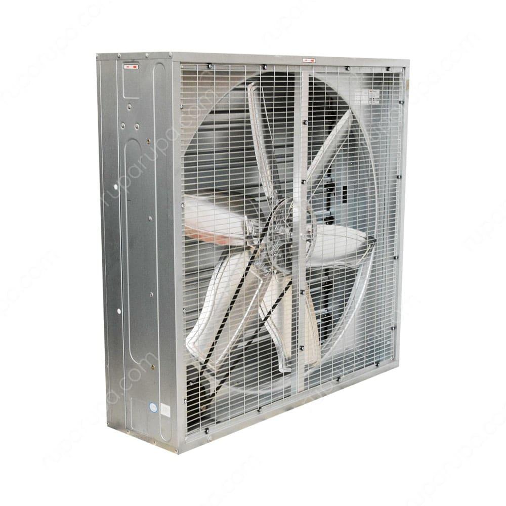 Jual Krisbow Exhaust Fan Axial 50 Inci Terbaru | Ruparupa