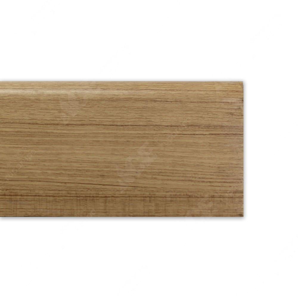 Jual Lis Profil Natural Oak 10 Cm Original Ace