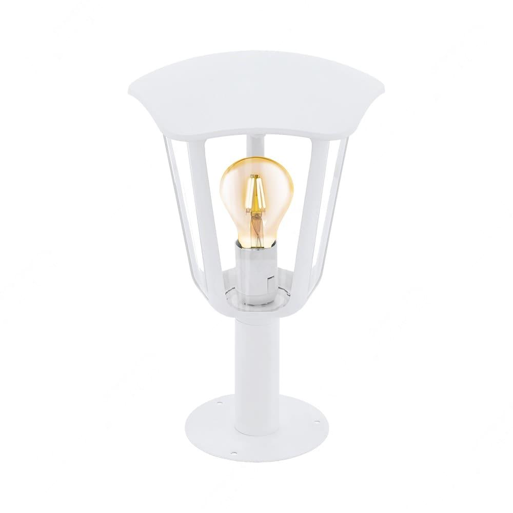 Jual Eglo Monreale Lampu Taman Putih Original Ace