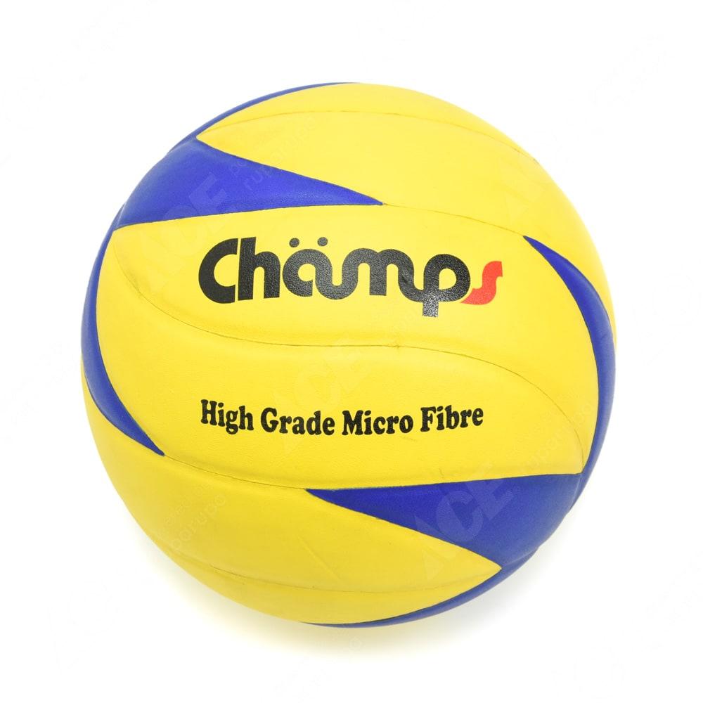Champs Bola Voli High Grade Micro Fibre