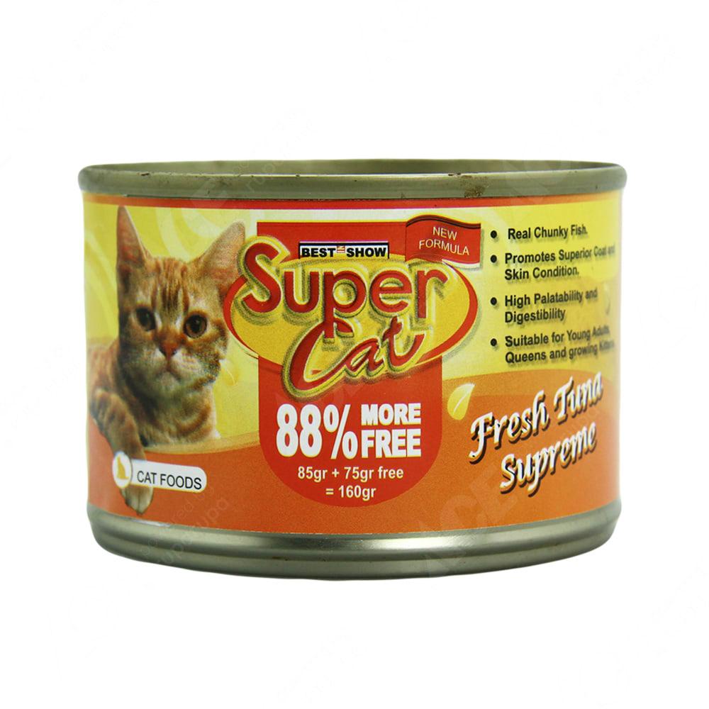 Unduh 67+  Gambar Kucing Supreme Paling Keren