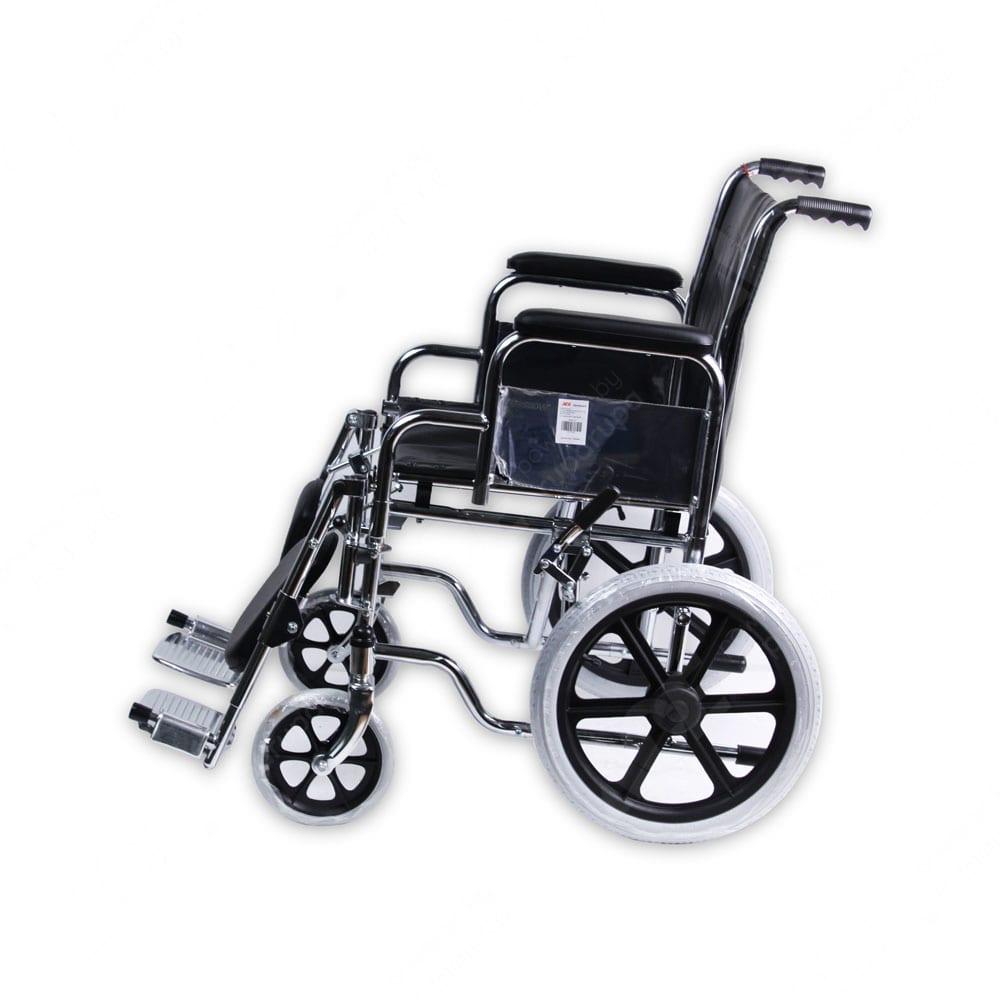 450 Kursi Roda Padang Terbaik