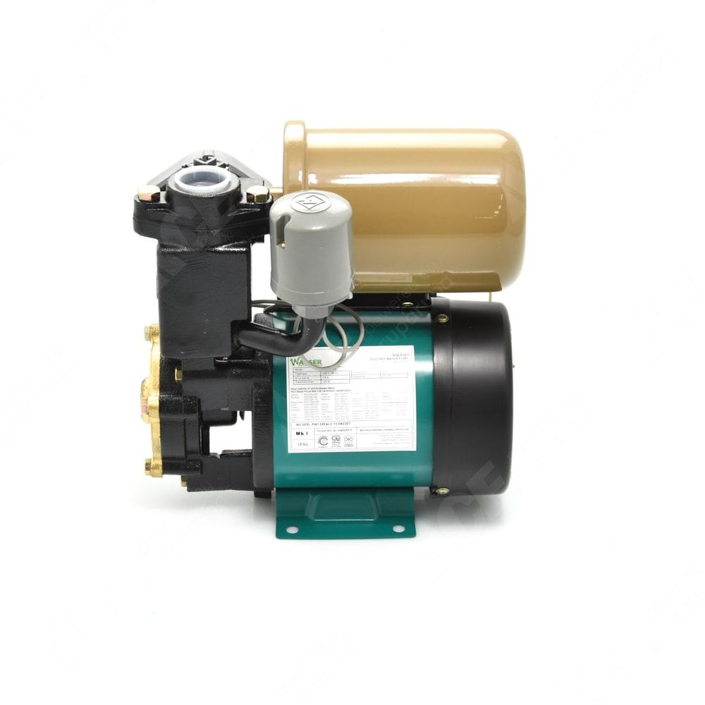 Jual Wasser Pompa Air Sumur Dangkal Pw 139 Ea Original | ACE