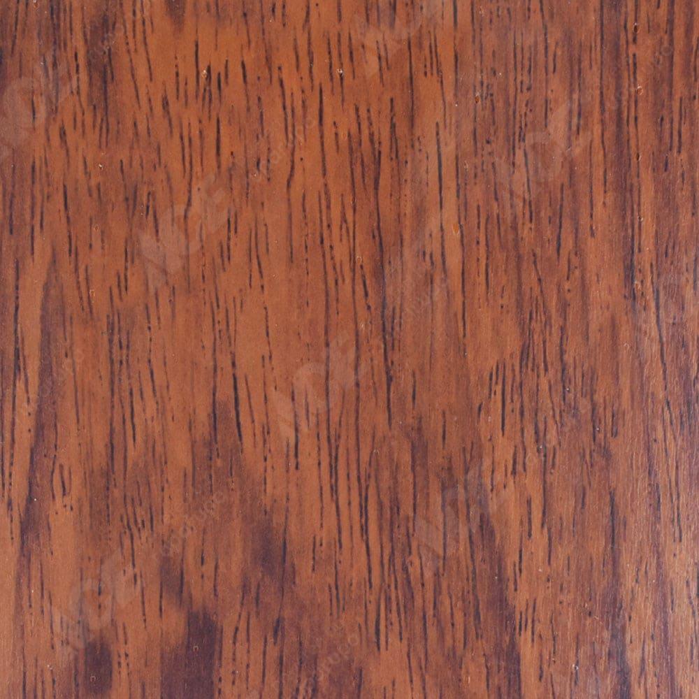 Quick Step Laminate Flooring >> Quick Step Parket Kayu Laminasi Seri Klasik Merbau