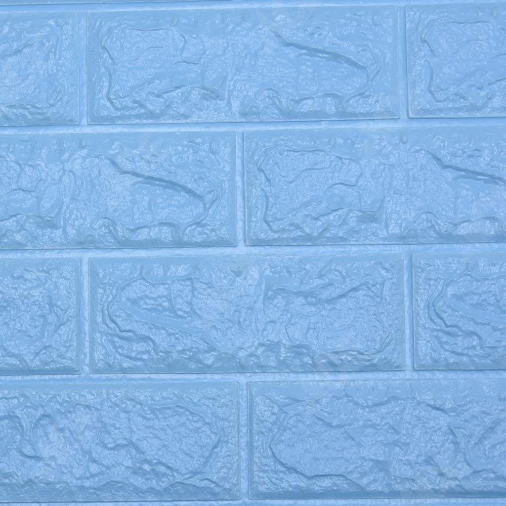 Unduh 1000+ Wallpaper Gedung Biru