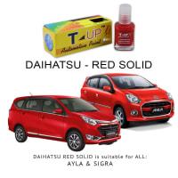 7000 Koleksi Modifikasi Mobil Calya Warna Abu Abu Terbaru