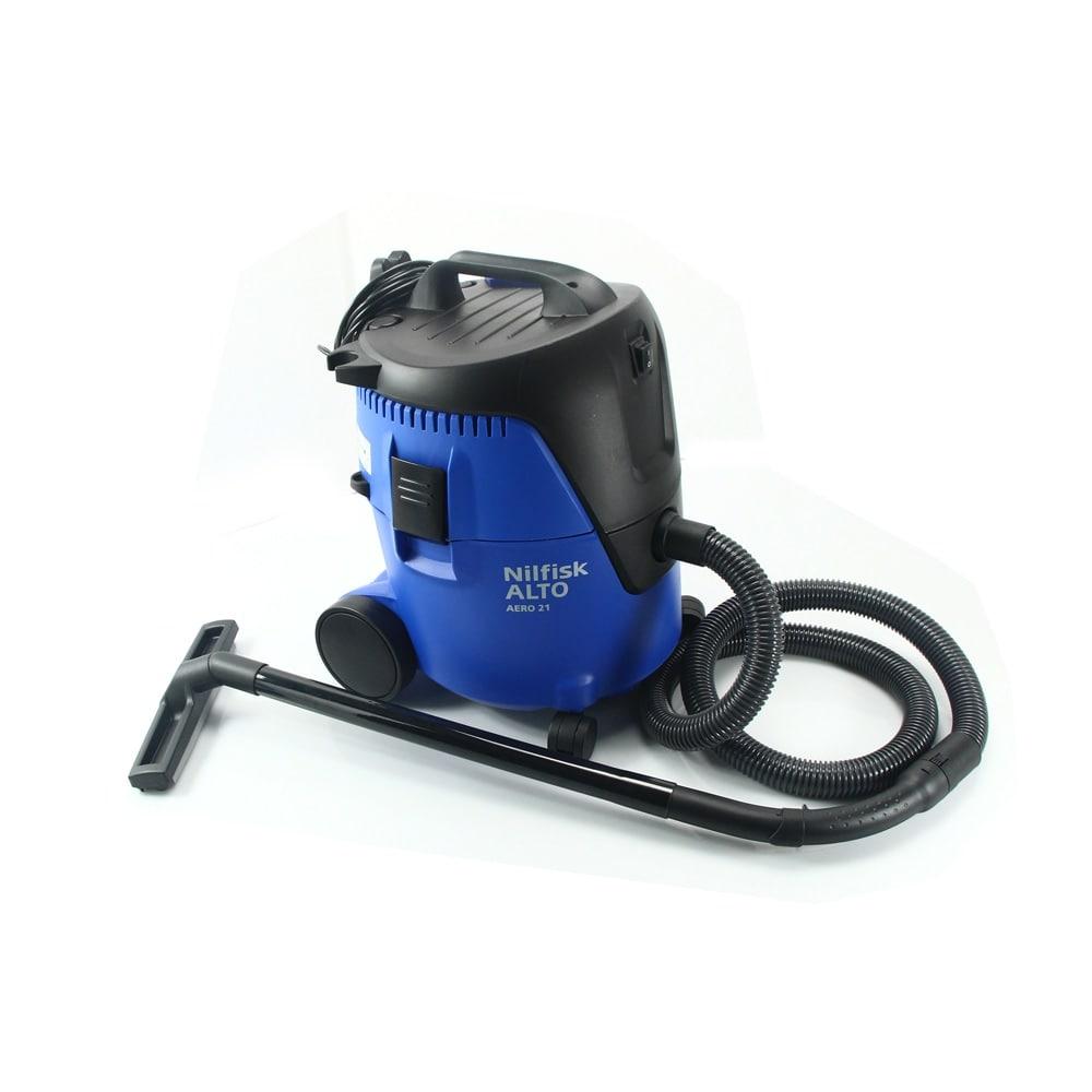 Hasil gambar untuk ruparupa.com vacum cleaner