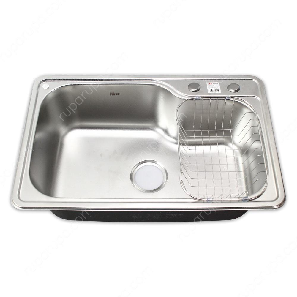 Krisbow Kitchen Sink