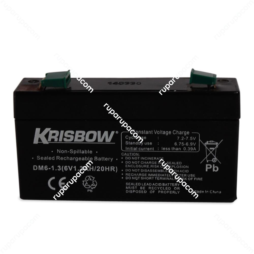 Toko Kado Unik 2 In 1 Gembok Alarm Motor Rumah Free Baterai - Page 5 -
