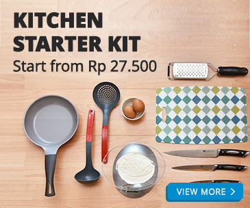 kitchen-starter-kit