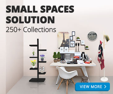 small-spaces-solution