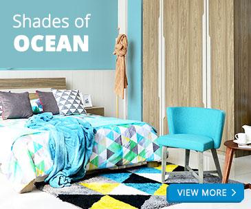 shades-of-ocean