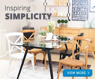inspiring-simplicity
