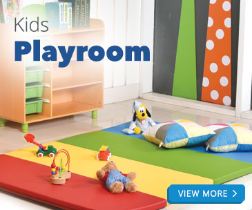kids-playroom
