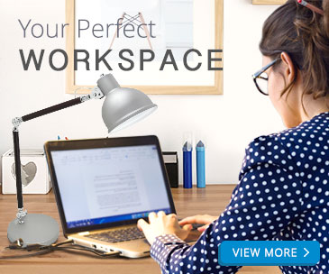 your-perfect-workspace