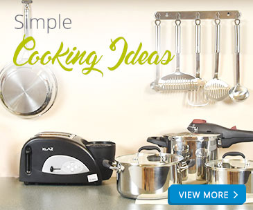 simple-cooking-ideas