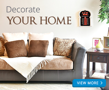 decorate-your-home